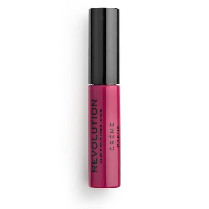 Vixen 145 Crème Lip