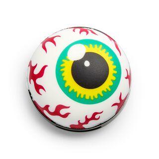 Halloween Eyeball Highlighter Eye Scream