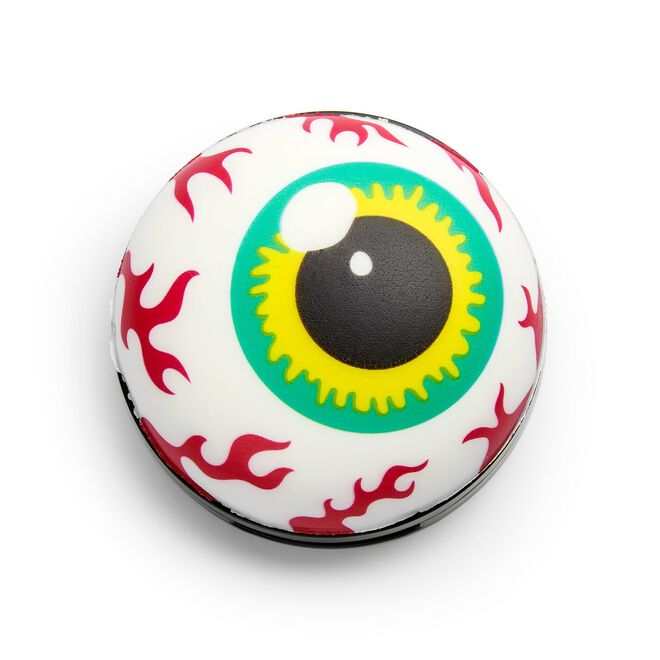I Heart Revolution Eyeball Highlighter Eye Scream