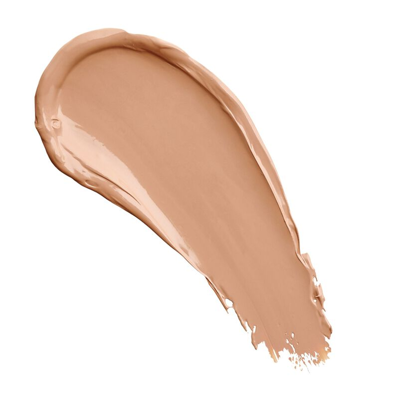 Ultimate Coverage Crease Proof Concealer C2
