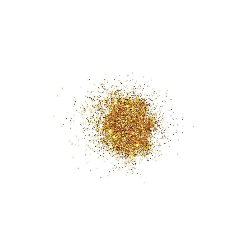 Glitter Bomb Bling Thing