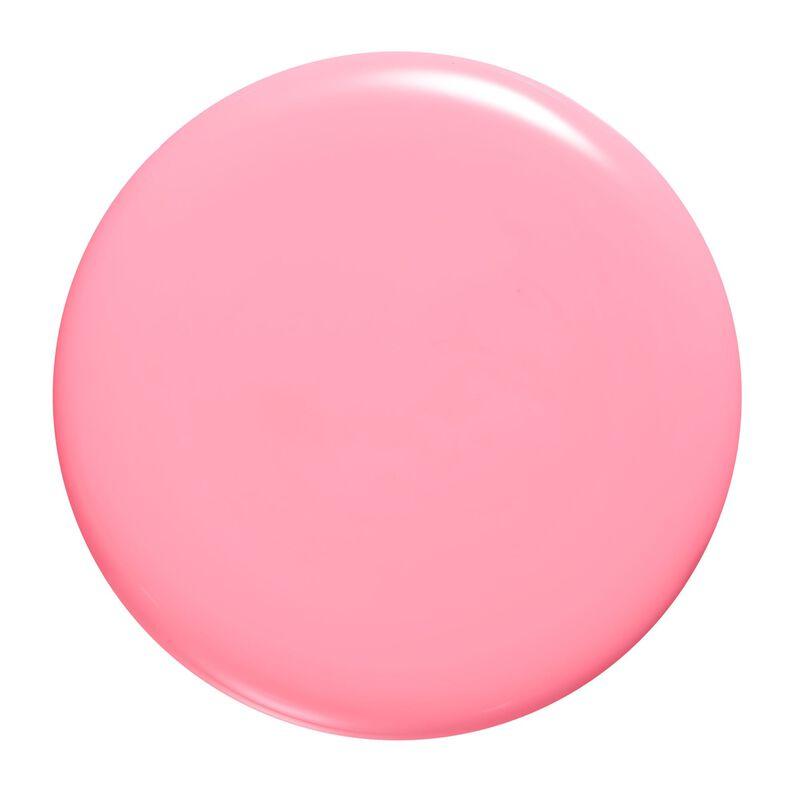 High Gloss Nail Polish Bubble