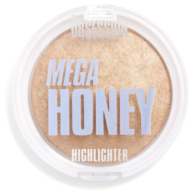 Mega Honey Highlighter