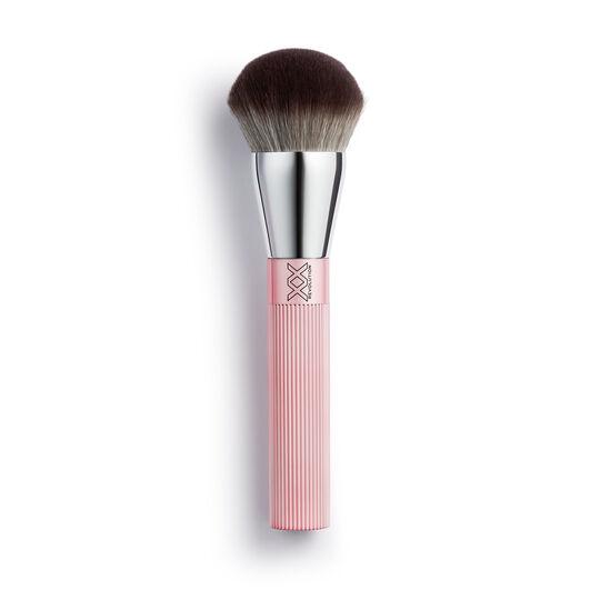 XX Revolution XXpert Brushes 'The Rebel' Deluxe Definition Face Buffing Brush