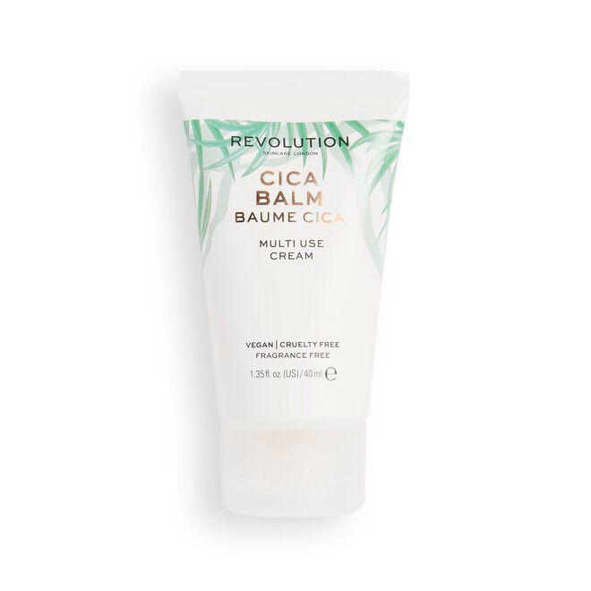 Revolution Skincare Cica Multi Use Balm