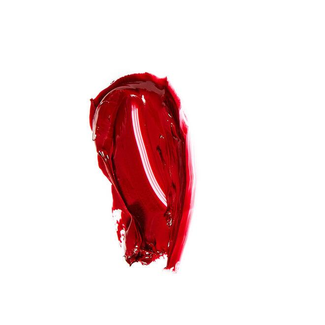 Planet Revolution Colour Pot Lip & Cheek Tint Fresh Raspberry