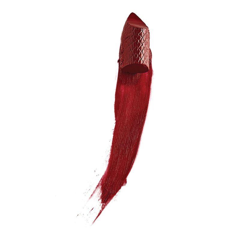 Dragons Dare Lipstick - Dragons Blood