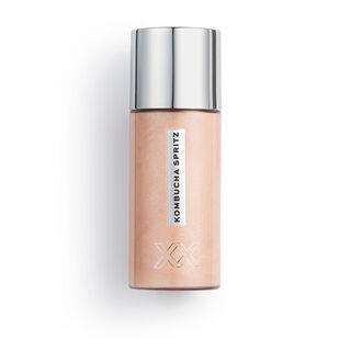 XX Revolution Kombucha X Spritz Makeup Primer