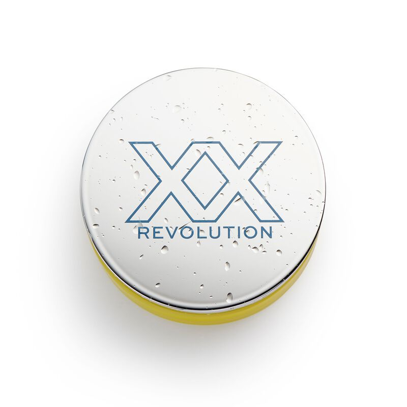 XX Revolution Face Freeze Bomb Primer