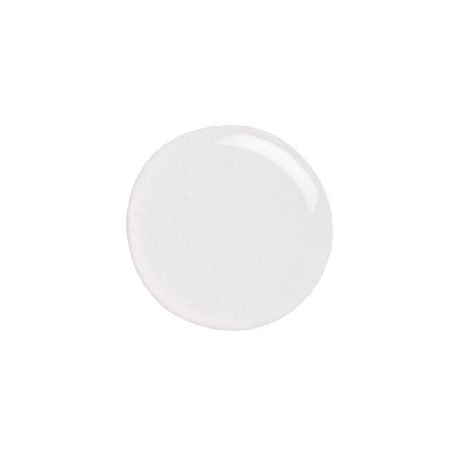 Makeup Revolution Plump & Shine Gel Top Coat