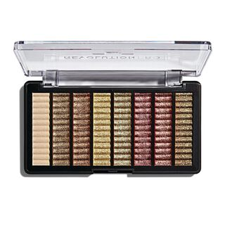 Revolution Pro Supreme Bewitch Eyeshadow Palette