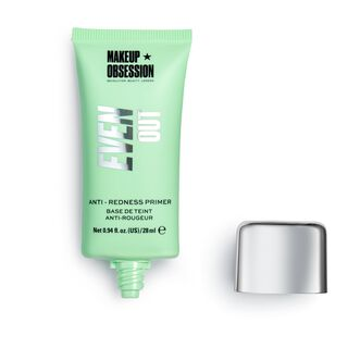 Even Out Primer