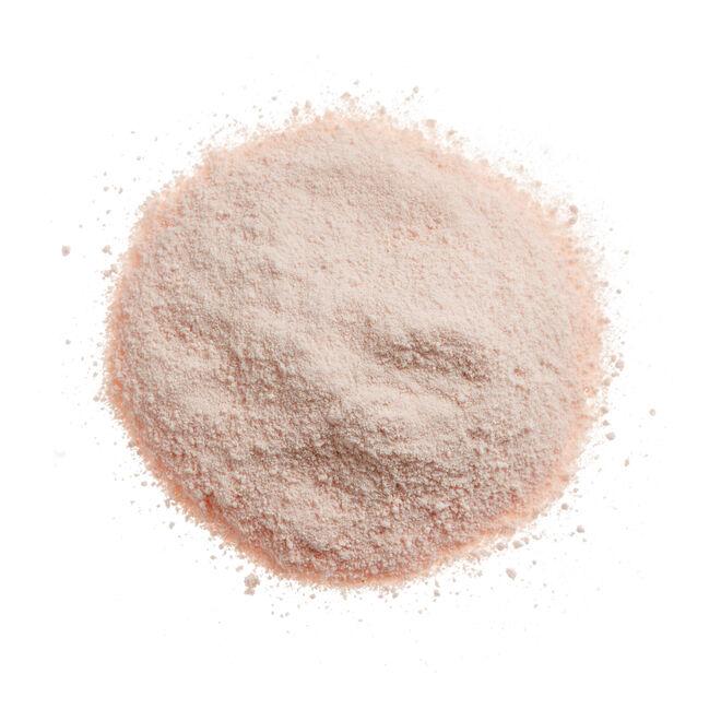 I Heart Revolution Moon Dust Bath Potion Powder
