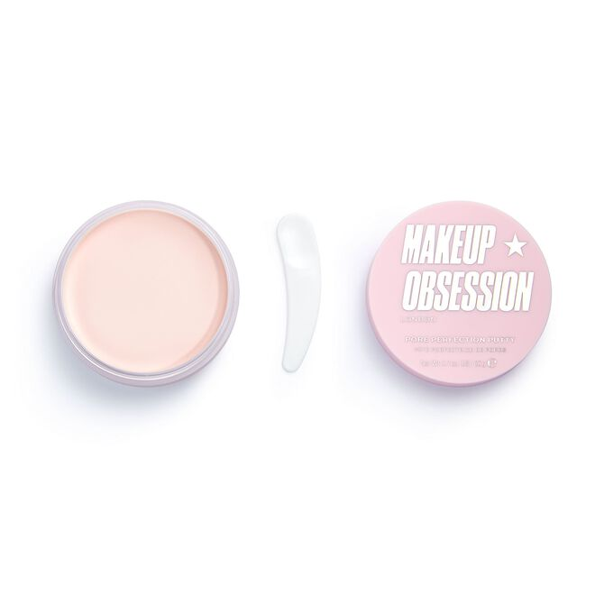 Makeup Obsession Pore Perfection Putty Primer