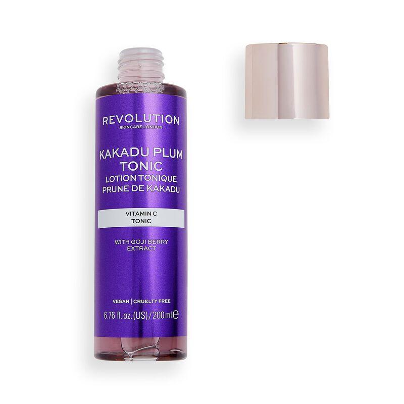 Revolution Skincare Kakadu Plum Tonic