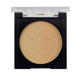 Brow Duo - BR101 Blonde