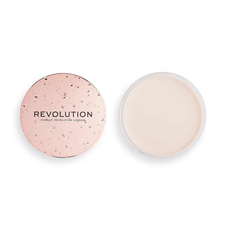 Makeup Revolution Superdewy Perfecting Putty Primer