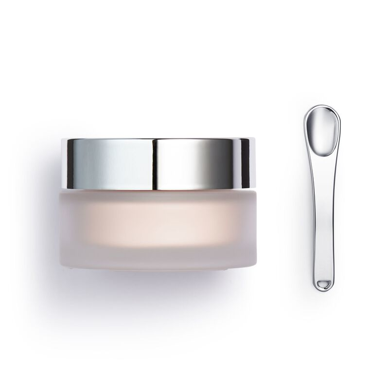XX Revolution Second Skin CompleXXion Primer Cream