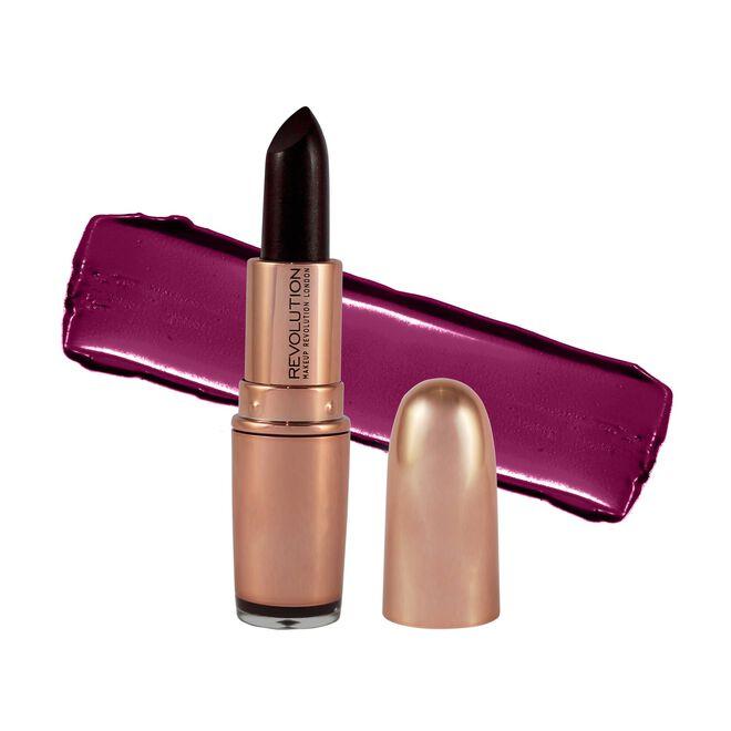Rose Gold Lipstick - Diamond Life