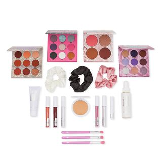 Makeup Obsession Dont Count Me Out Gift Set