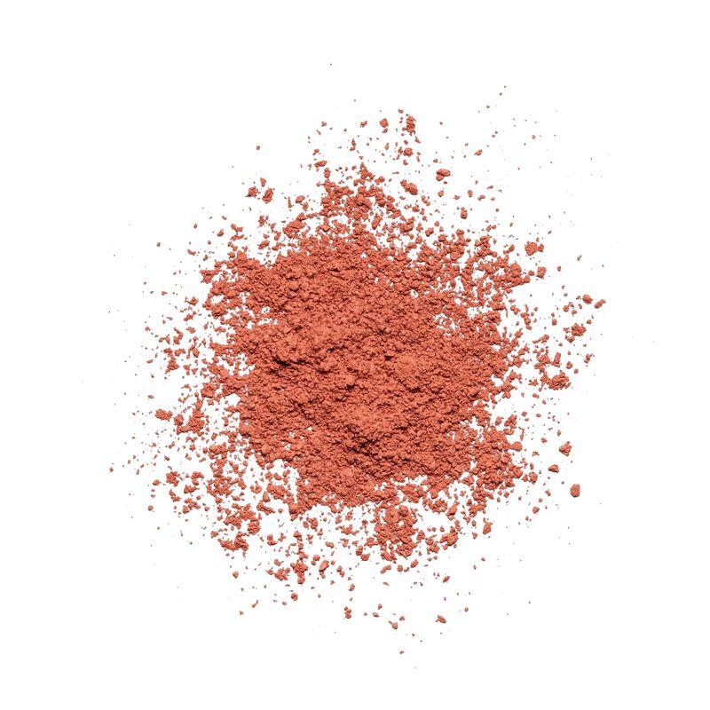 Loose Baking Powder Orange