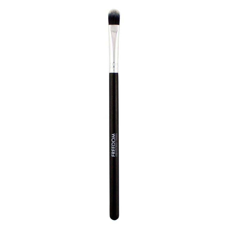 FF102 Concealer Brush