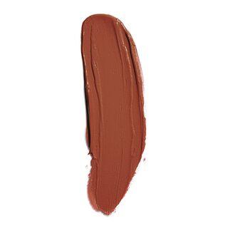 Supreme Matte Lip Pigment - Affection
