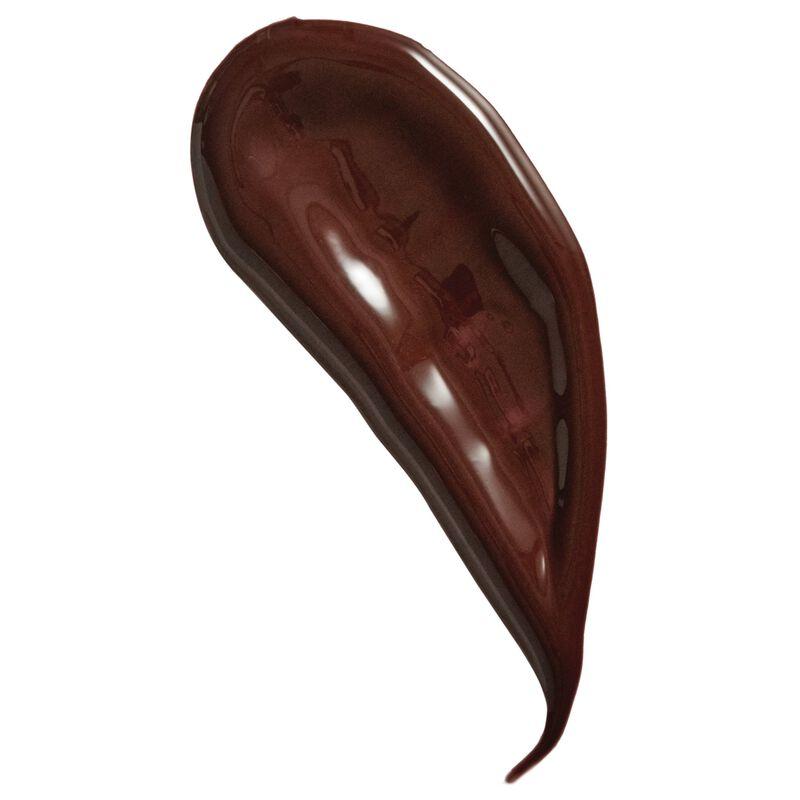 Mocha Lip Gloss