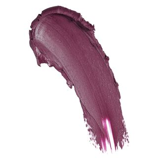 Revolution Pro Nath Lipstick Blackberry