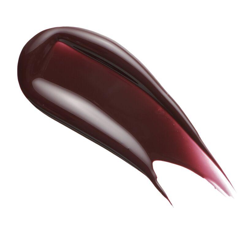 TGIF 128 Sheer Lip