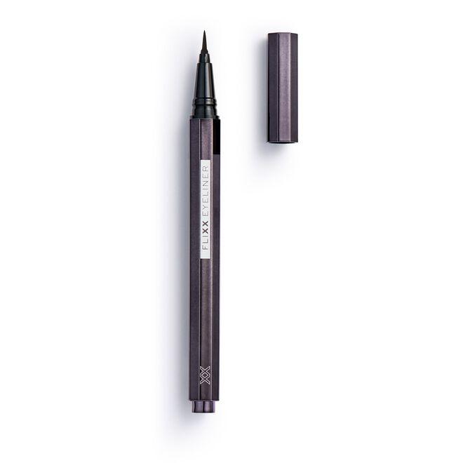 XX Revolution FliXX Eyeliner Pen Black