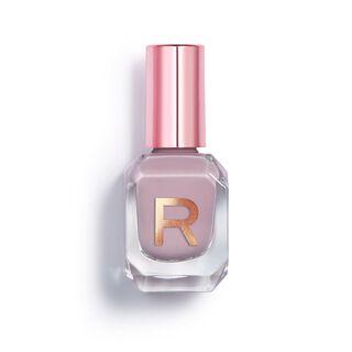 High Gloss Nail Polish Dream