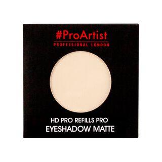 Pro Artist HD Pro Refills Pro Eyeshadow - Matte 06