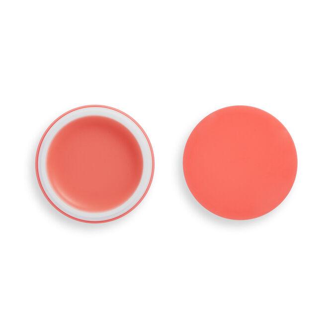Revolution Skincare Berry Nourishing Lip Sleeping Mask