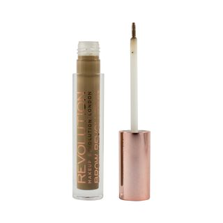 Brow Revolution Blonde