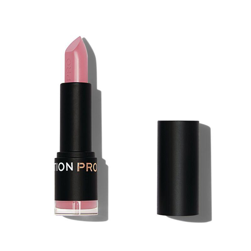 Supreme Lipstick - Domineer