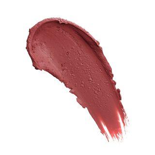 New Neutral Satin Matte Lipstick Velvet