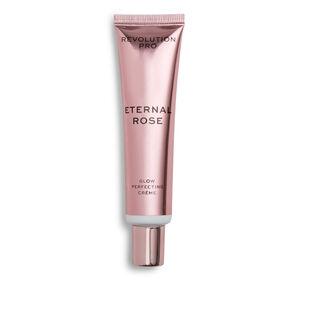 Revolution Pro Eternal Rose Glow Crème