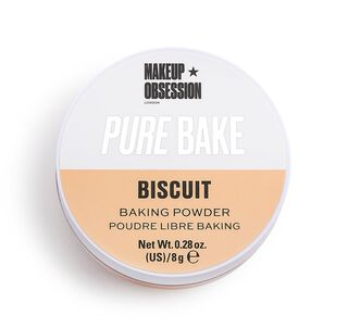 Pure Bake Baking Powder Biscuit