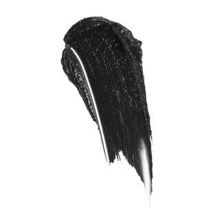 XX Revolution MaXX Impact Gel Eyeliner Black