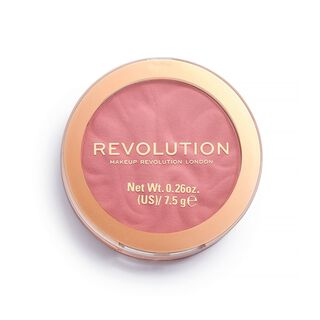 Blusher Reloaded Ballerina