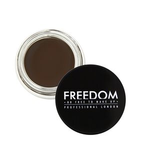 Pro Brow Pomade - Dark Brown