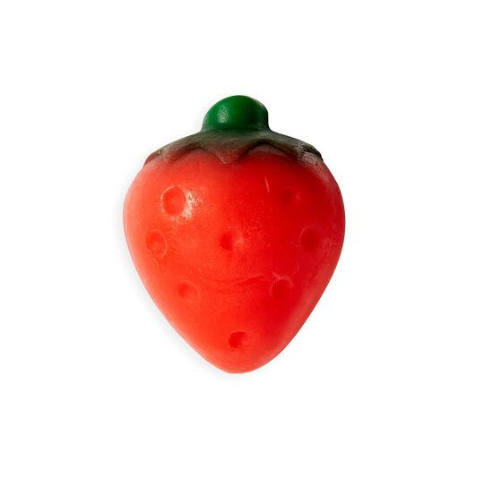 I Heart Revolution Tasty Strawberry Fruit Soap