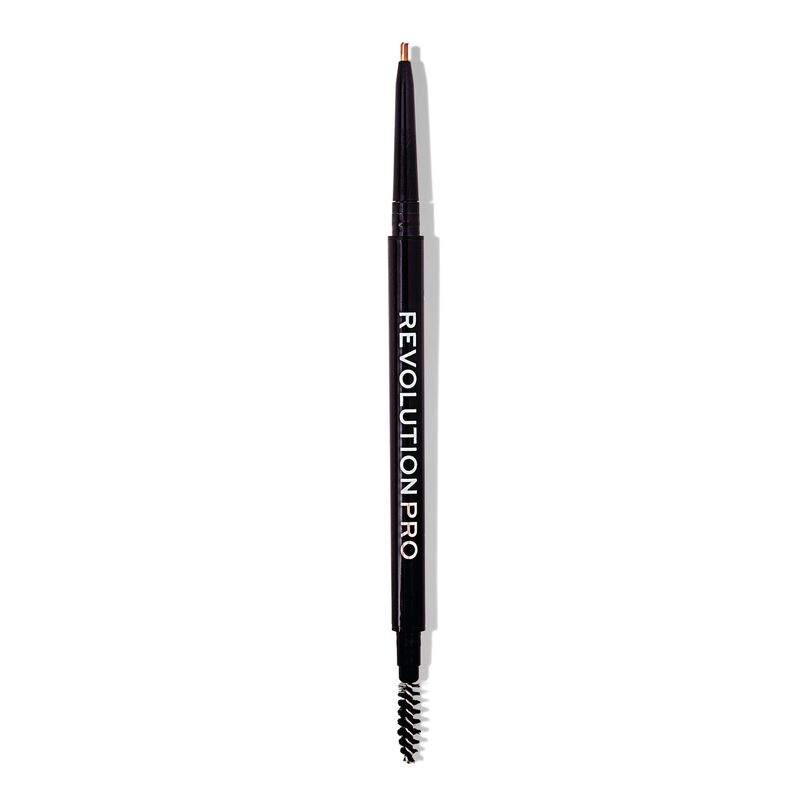 Microblading Precision Eyebrow Pencil - Blonde