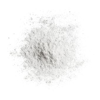 Revolution Skincare Conditioning Rice Cleansing Powder