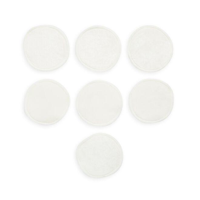 Revolution Skincare Reusable Makeup Removal Pads