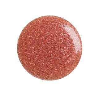 Makeup Revolution Glow Radiance Shimmer Oil Pink