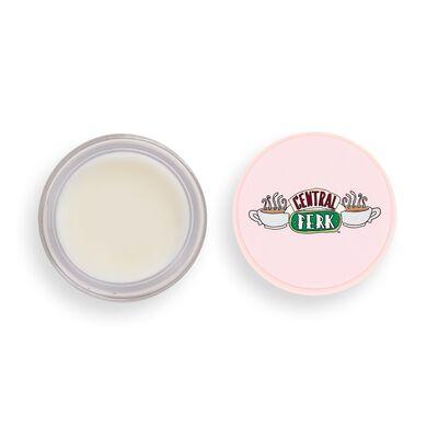 Makeup Revolution X Friends Caramel Latte Lip Mask