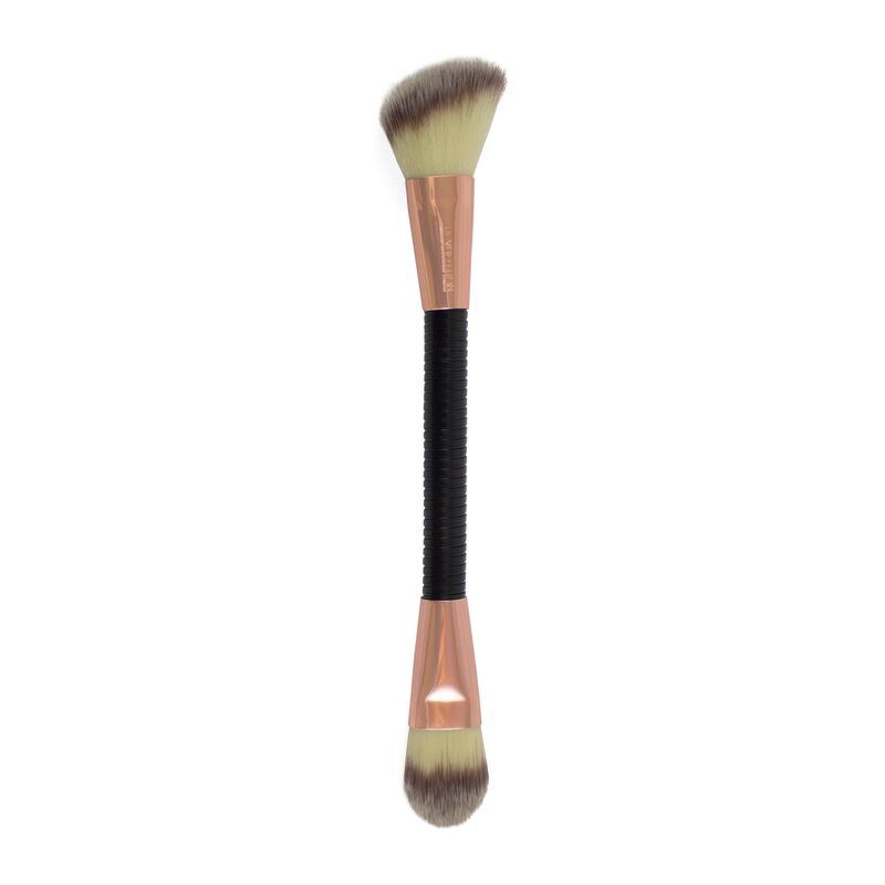 Flex & Sculpt Brush Set