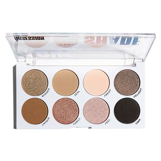 Love Every Shade Eyeshadow Palette